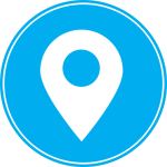 voter-location-pin-icon
